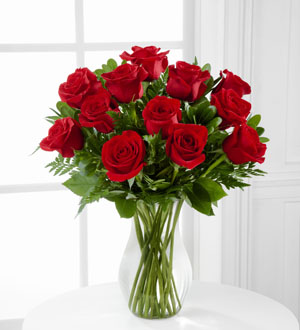 any-occasion-flowers-1