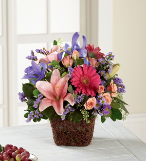 any-occasion-flowers-4