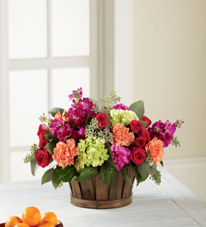 any-occasion-flowers-5