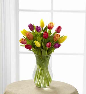 any-occasion-flowers-6