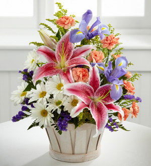 congratulations-flowers-1
