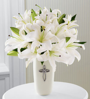 funeral-sympathy-flowers-2