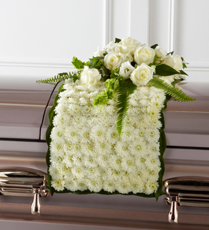 funeral-sympathy-flowers-3