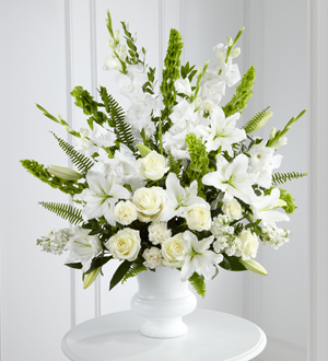 funeral-sympathy-flowers-4