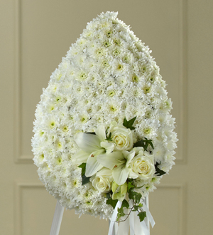 funeral-sympathy-flowers-6