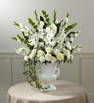 funeral-sympathy-flowers-7