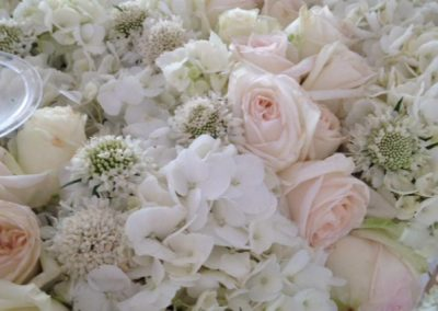 wedding-flowers-12