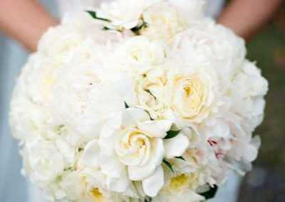 wedding-flowers-4