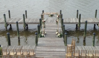 zimlich-wedding-florist-mobile-alabama-1