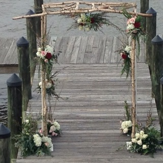 zimlich-wedding-florist-mobile-alabama-12