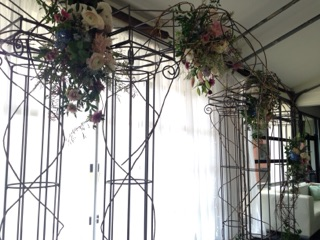 zimlich-wedding-florist-mobile-alabama-13