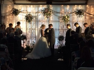 zimlich-wedding-florist-mobile-alabama-14