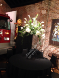 zimlich-wedding-florist-mobile-alabama-15