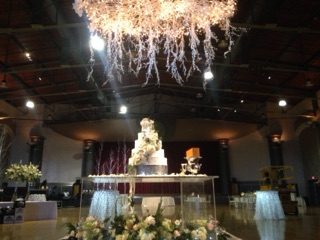 zimlich-wedding-florist-mobile-alabama-28