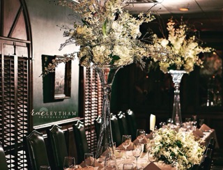 zimlich-wedding-florist-mobile-alabama-31