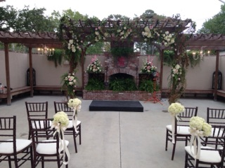 zimlich-wedding-florist-mobile-alabama-32
