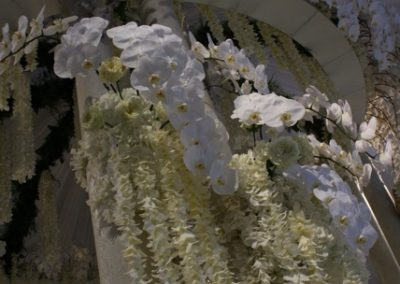 zimlich-wedding-florist-mobile-alabama-45