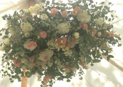 zimlich-wedding-florist-mobile-alabama-48