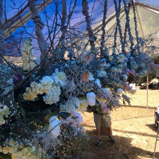 zimlich-wedding-florist-mobile-alabama-52