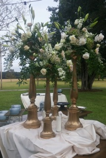 zimlich-wedding-florist-mobile-alabama-6
