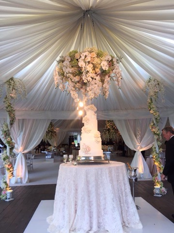 zimlich-wedding-florist-mobile-alabama-60