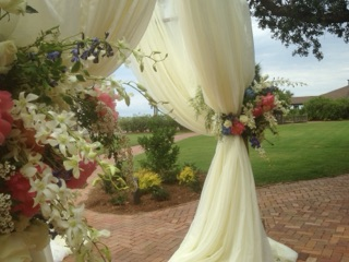 zimlich-wedding-florist-mobile-alabama-66