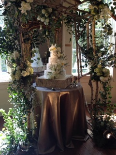 zimlich-wedding-florist-mobile-alabama-67