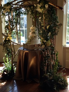 zimlich-wedding-florist-mobile-alabama-68