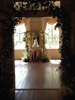 zimlich-wedding-florist-mobile-alabama-69
