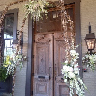 zimlich-wedding-florist-mobile-alabama-70