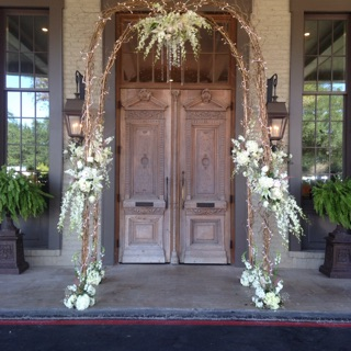 zimlich-wedding-florist-mobile-alabama-71