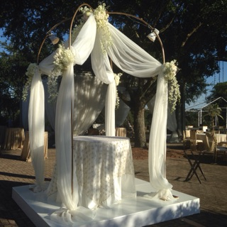 zimlich-wedding-florist-mobile-alabama-72
