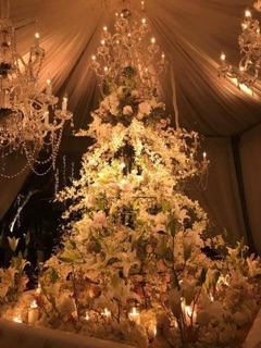 zimlich-wedding-florist-mobile-alabama