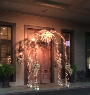 zimlich-wedding-florist-mobile-alabama-77